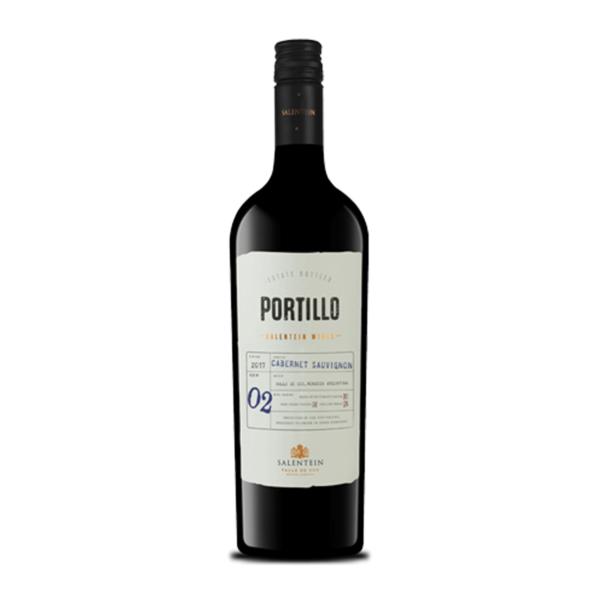 Bodegas-Salentein-Portillo-Cabernet-Sauvignon