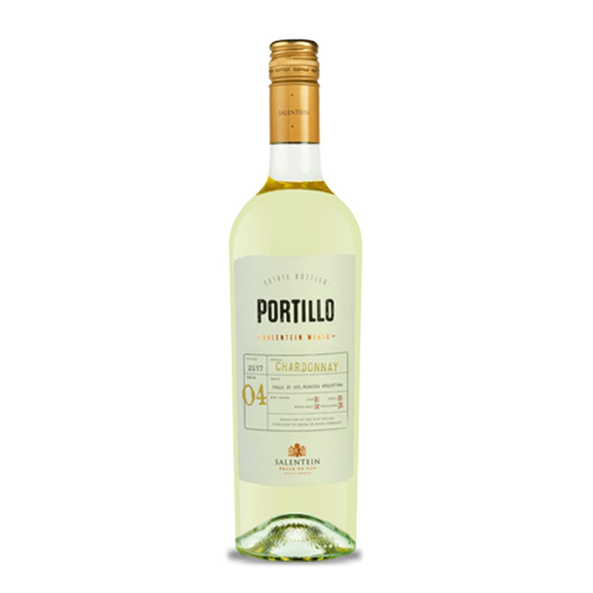 Bodegas-Salentein-Portillo-Chardonnay
