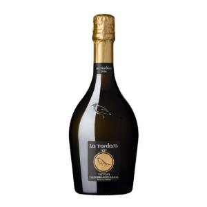 La-Tordera-Prosecco-Tittoni-Valdobbiadene-DOCG