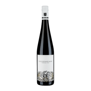 Reichsrat Von Buhl BIO víno Deidesheimer Leinhohle Riesling
