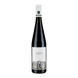 Reichsrat Von Buhl BIO víno Forster Riesling
