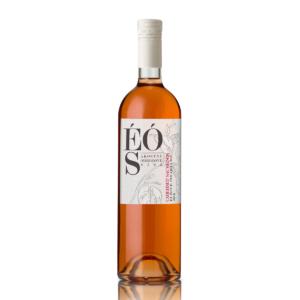 VVD-Dvory-nad-Zitavou-EOS-cabernet-sauvignon-rose