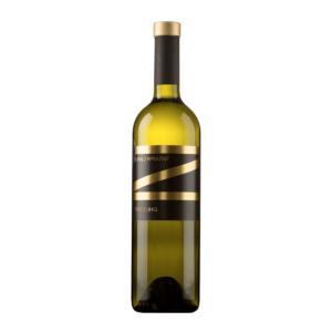 Produkty – Stránka 41 – WineExpert 18062980cbf