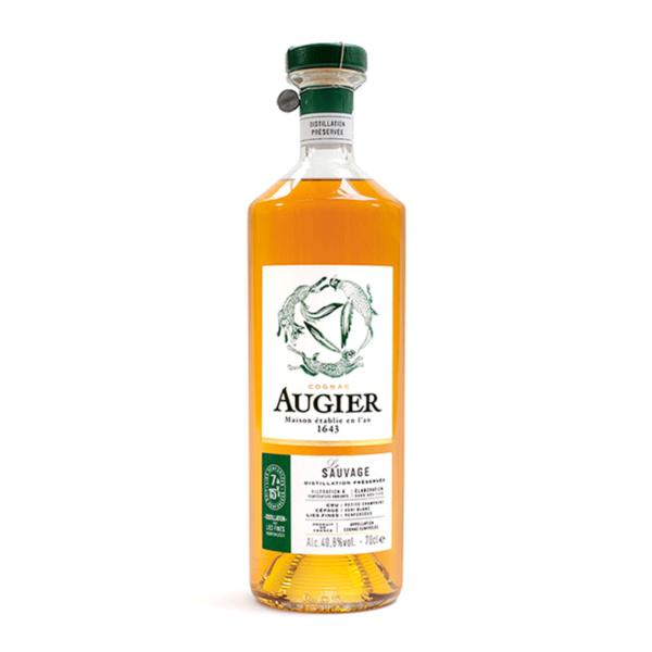 Augier Sauvage koňak