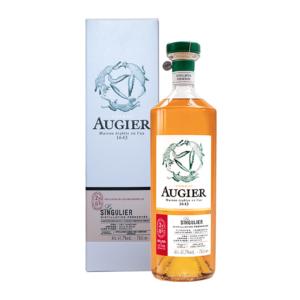 Augier Singulier darčekové balenie