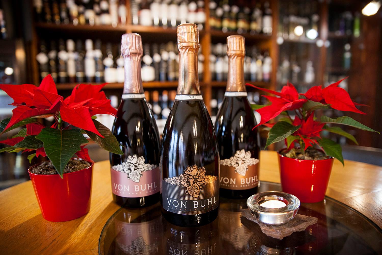 zážitkové ochutnávky vín sektov šampanské