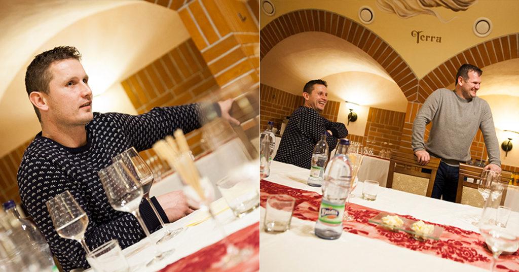 facebook frtusovci frtus winery