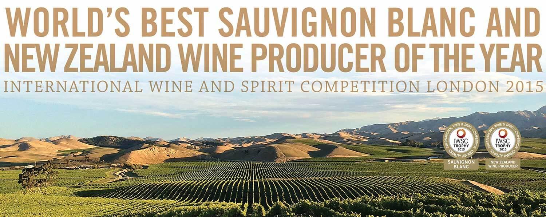 najlepsi sauvignon blanc na svete novy zeland