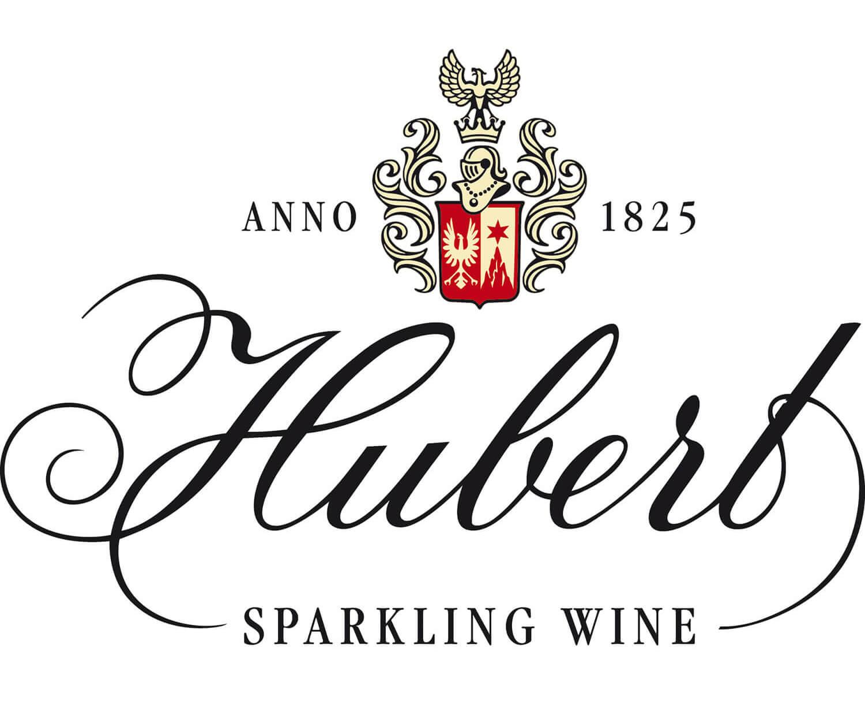 Hubert J.E.
