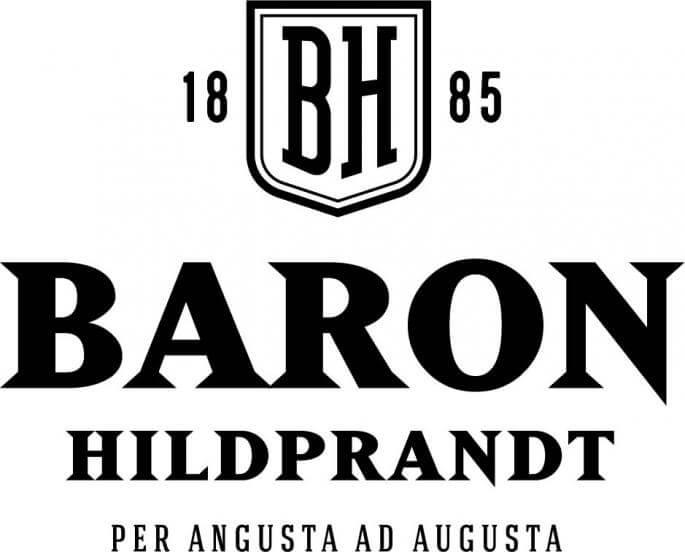 Baron Hildprandt
