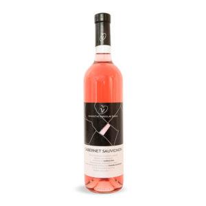 DUDO cabernet sauvignon rose 2018