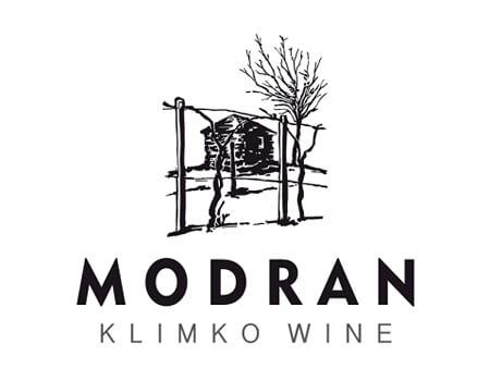 Modran Klimko Wine