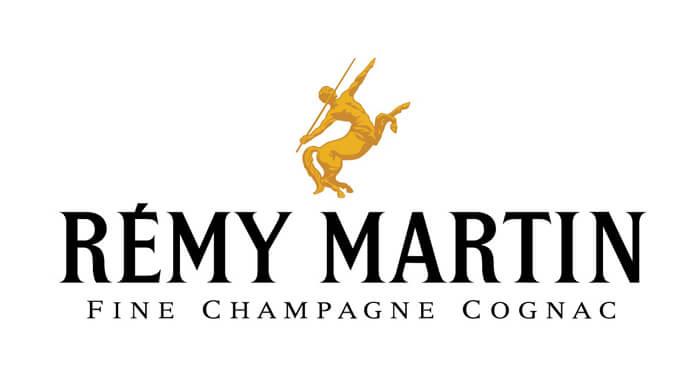Rémy Martin