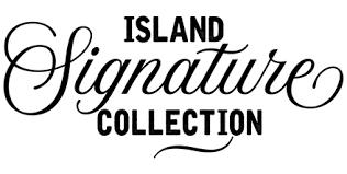 Island Signature