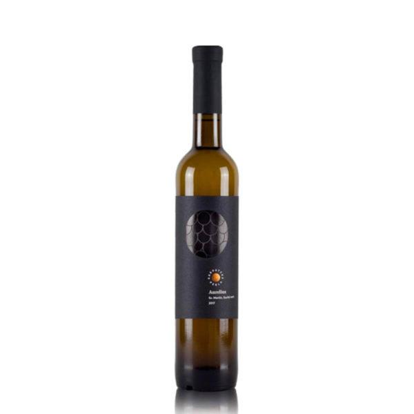 vino Karpatska Perla Aurelius cb 05l