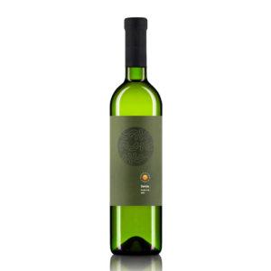 vino Karpatska Perla Devin