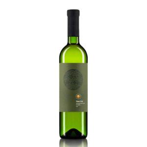 vino Karpatska Perla Pinot Gris