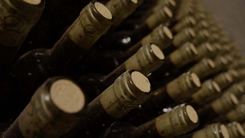 vino a alko akcia na viac kusov