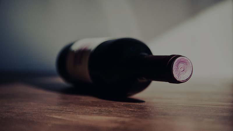 zlava na vino a destilaty alkohol