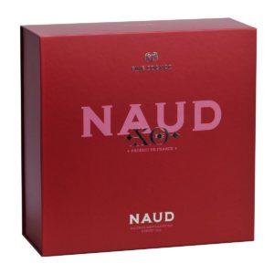 Naud XO box