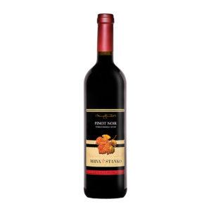 Mrva Stanko Pinot Noir