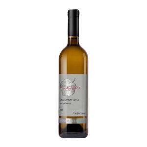 Mrva Stanko WMC Chardonnay sur Lie