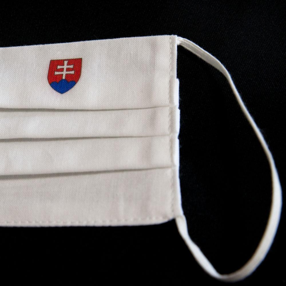 ochranne rusko slovensko