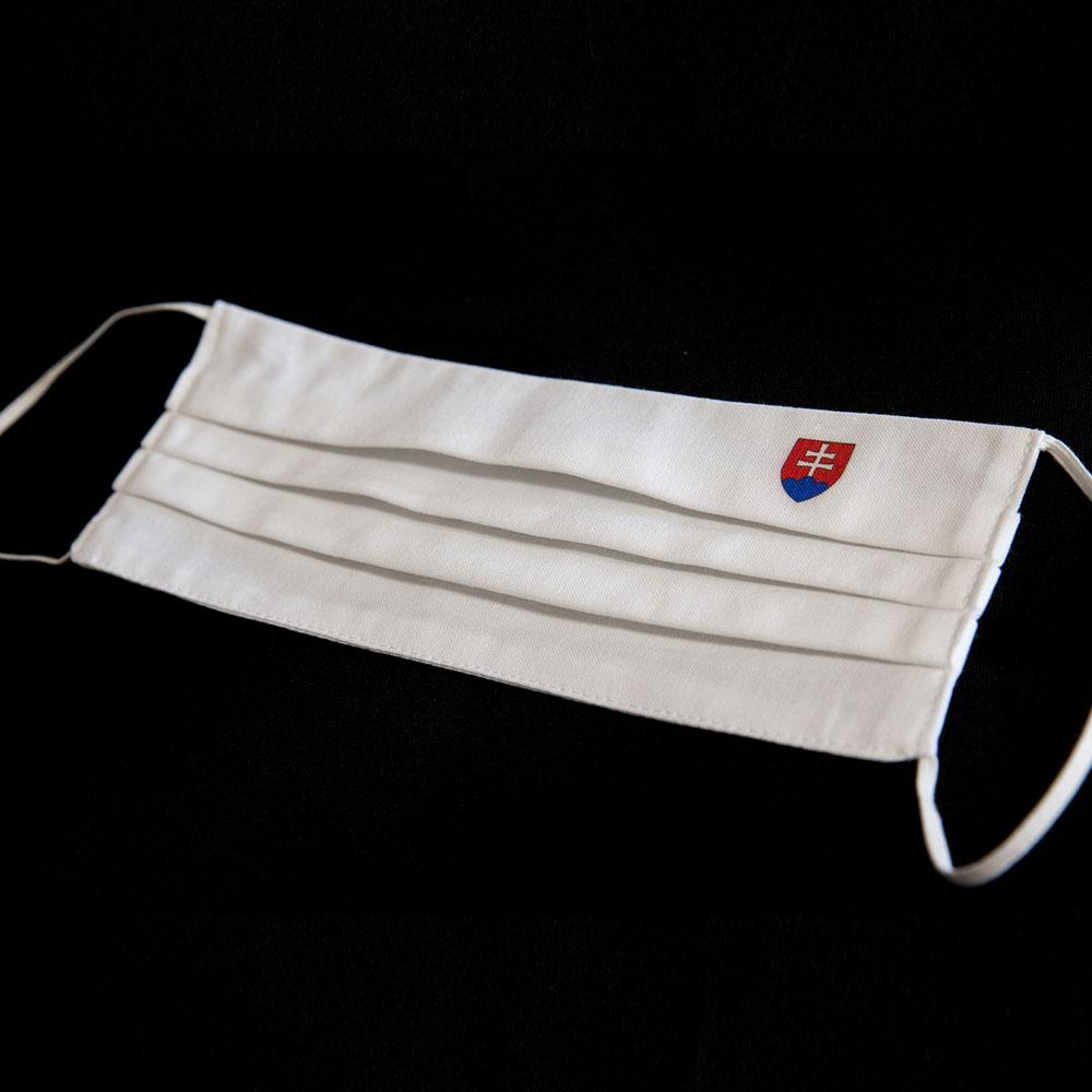 ochranne rusko so slovenskym znakom potlac