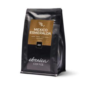 kava mexico esmeralda