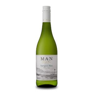 MAN Sauvignon Blanc Juzna afrika