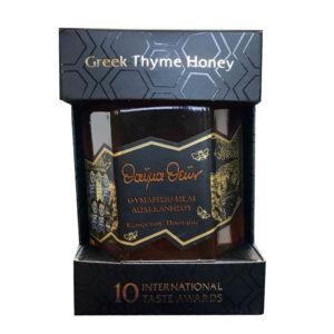 Tradičný grécky med Miracle of Gods