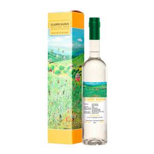 Clairin Sajous Rum 2018 0,7l 56,4% GB