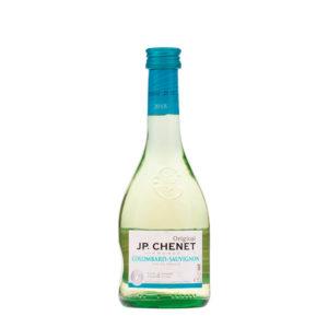 JP. Chenet Colombard – Sauvignon 0,25 l