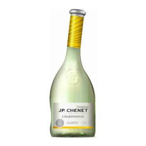 JP. CHENET CHARDONNAY 0,75L