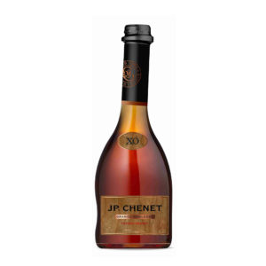 JP. CHENET FRENCH BRANDY 36% 0,5L