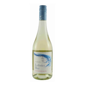 LOBSTER BAY MARLBOROUGH SAUVIGNON BLANC 0,75L