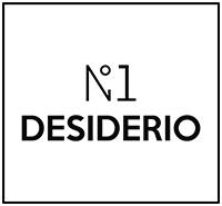 Desiderio N°1