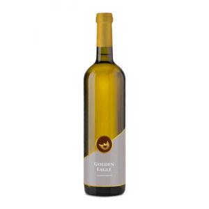 Golden Eagle Chardonnay Vinum Nobile