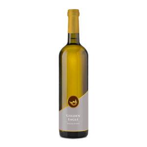 Golden Eagle Rizling rýnsky Vinum Nobile