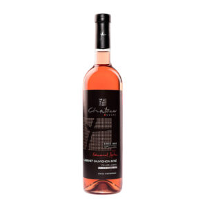 CH-Modra-Premium-Cabernet-Sauvignon-Rose-polosladke