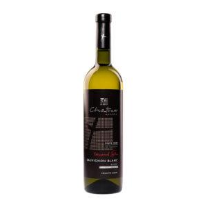 CH-Modra-Premium-Sauvignon-blanc-suche