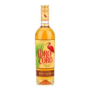 COROCORO RON & CACAO 0,7L