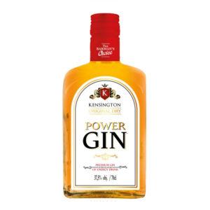 Gin Kensington Dry Power