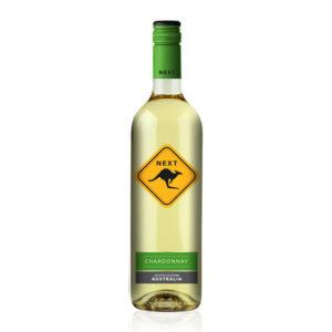 Next Kangaroo Chardonnay
