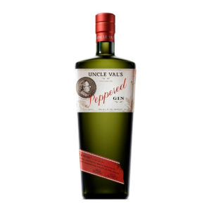 Uncle Vals Peppered Gin