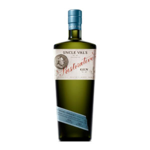 Uncle Vals Restorative Gin