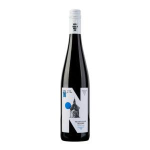 Vino-Nitra-Dedicstvo-Frankovka-modra
