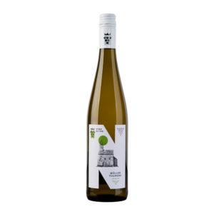 Vino-Nitra-Dedicstvo-Muller-Thurgau