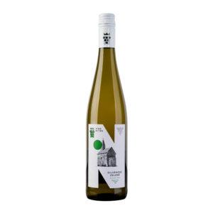 Vino-Nitra-Dedicstvo-Silvanske-Zelene