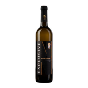 Vino-Nitra-EXCLUSIVE-Chardonnay